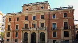 Diputación-de-Castellon