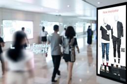 retail big data