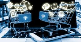El Big Data, un instrumento clave para cualquier sector empresarial