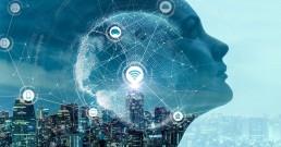 Previsiones tecnológicas para 2020
