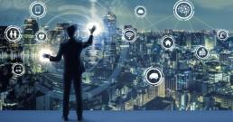 2020. El sector público confía en VirtualDesk para su transformación digital