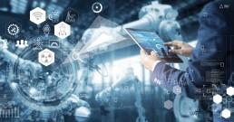 La automatización inteligente se consolida como uno de los pilares de la transformación digital de las empresas