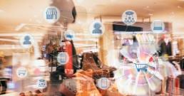 Internet de las Cosas, la tecnología que transformará las tiendas físicas