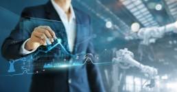 RPA y la automatización inteligente