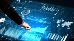 ¿Cómo puede ayudar el Big Data y la Analítica avanzada a mejorar la eficiencia en las Administraciones Públicas?