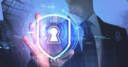 Ciberseguridad en la Administración Pública: análisis del ciberataque sufrido por el SEPE