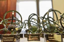 Un nuevo proyecto ejecutado por VirtualDesk es candidato a los premios @aslan de transformación digital 2021